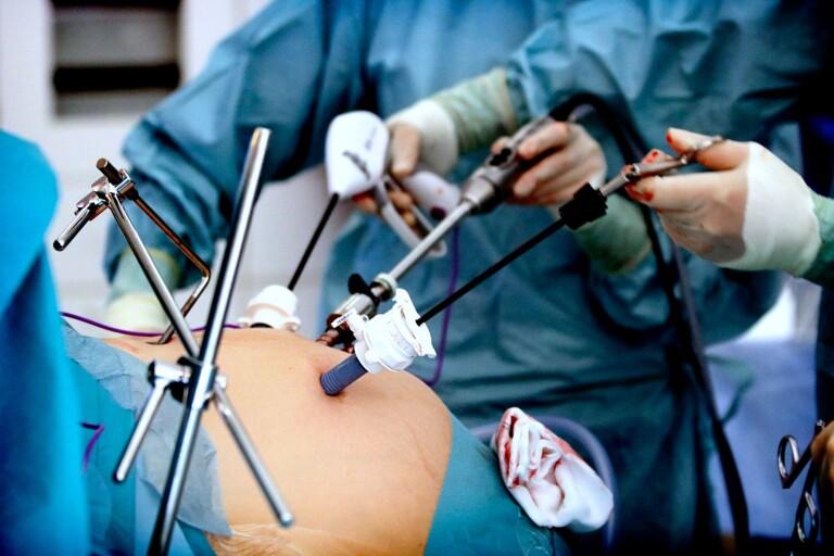 Stor enkät – 285 fetmaopererade om viktrasen och plågorna