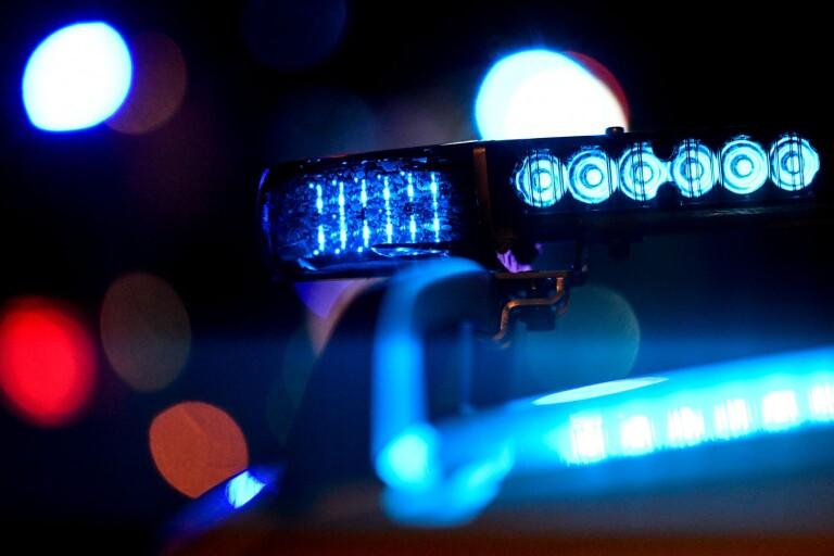 Brott: Bil stoppades med stulna cyklar – två gripna