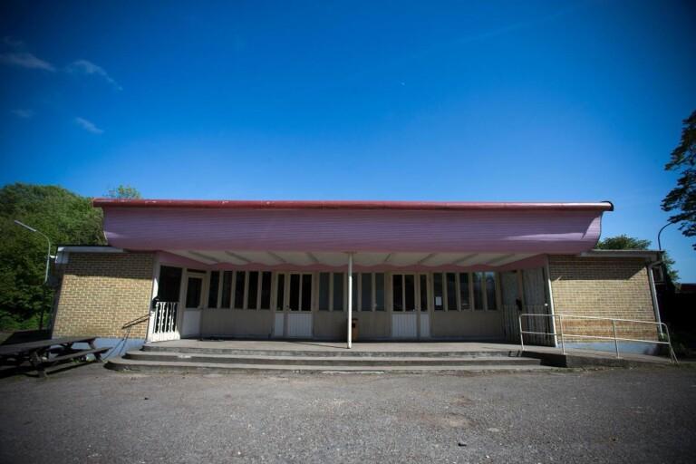 Gymnasiefest i Anderslöv - trolig källa till ökad smittspridning