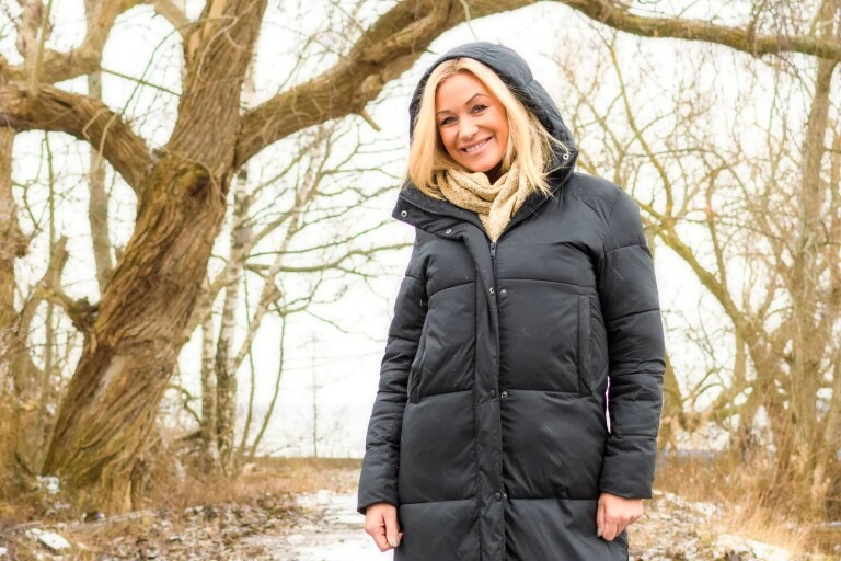 Dejting i Karlskrona Tusentals dejtingintresserade singlar i