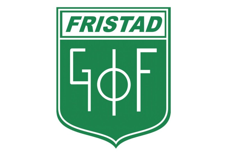Fristad Goif