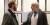 Åklagaren vill se dagsböter för Estonia-dyk