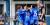 Nilssons första på länge när IFK tog andra raka
