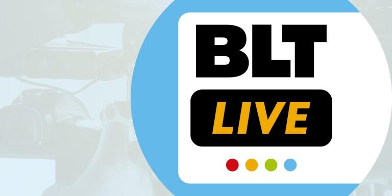 BLT Live: Följ senaste nytt från Blekinge