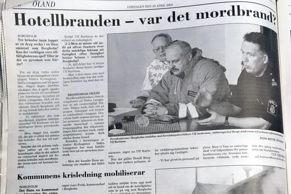 Norske jenter som søker sexdate i hässleholm