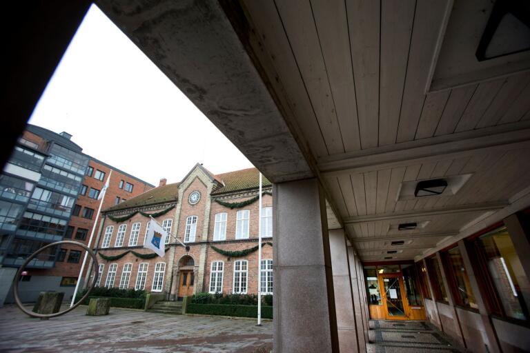 Trelleborgs kommun kommer inte längre bevilja bistånd för fackföreningsavgifter till personer med försörjningsstöd.