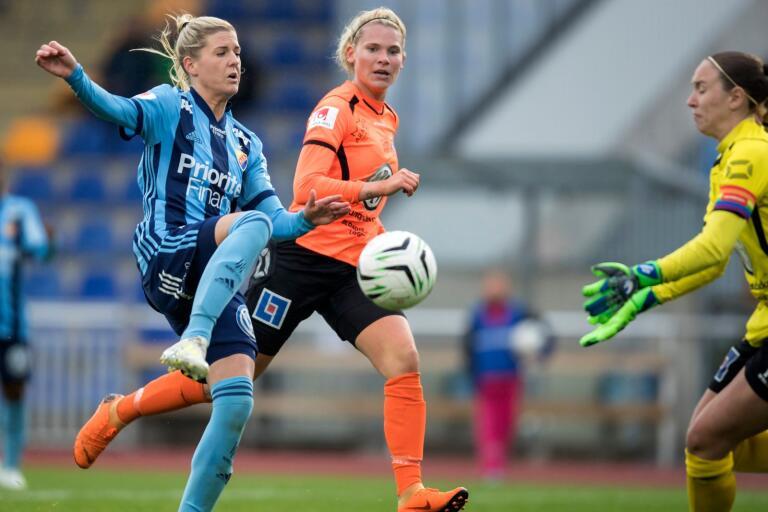 """IFK Kalmar värvar allsvensk mittback: """"Drömvärvning"""""""