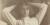 Fotografiet togs omkring 1910. Några år senare tog Greta Beckius sitt liv.