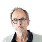 Christer Seldevall