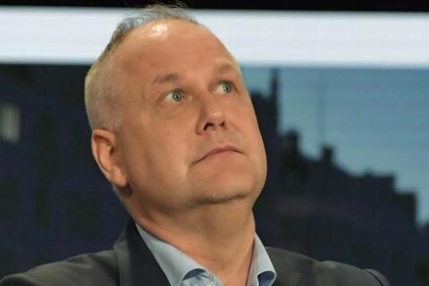 Sjöstedt ger Löfven frist om arbetsrätten