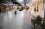 """""""Vi måste gynna butikerna i centrum"""", skriver insändarskribenten."""