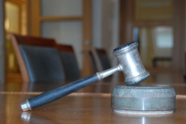Olagligt tvång: Kommunen tvingade fastighetsägare att ge ifrån sig mark - gratis