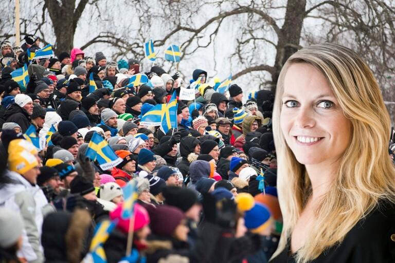 Karolina Johansson, Grnahgsvgen 12B, Ulricehamn | hitta