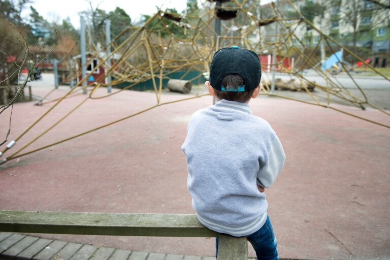 Felaktigt omhändertagna barn i Bollebygds kommun?