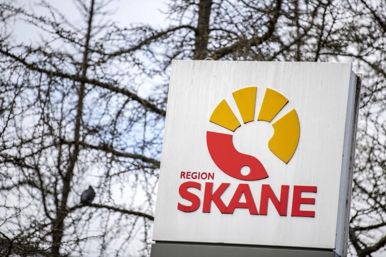 Sjukhus i norra Skåne får betala för ny mottagning på SUS