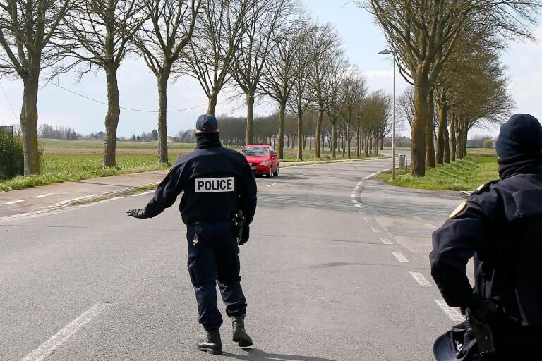 Lega: Ge alla brottsoffer i EU stöd och skydd