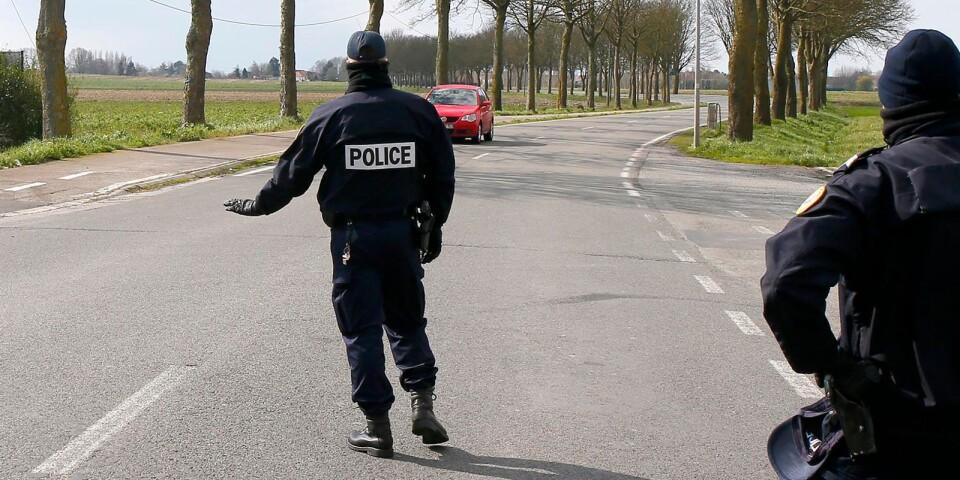 Den gränsöverskridande brottsligheten håller sig inte på avstånd under coronapandemin. Ett fördjupat samarbete mellan Europol och Eurojust har lett till tätare kontroller.
