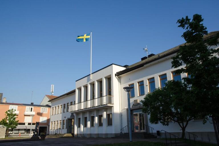 Beskedet: Borgholms kommun aktiverar krisledningsstaben igen