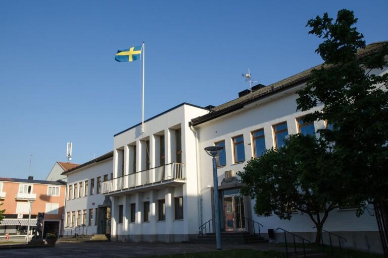 Lista: Så ska Borgholms kommun undvika smittspridning