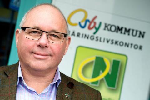 Mardrömsläsning för kommunen – sämst i Skåne