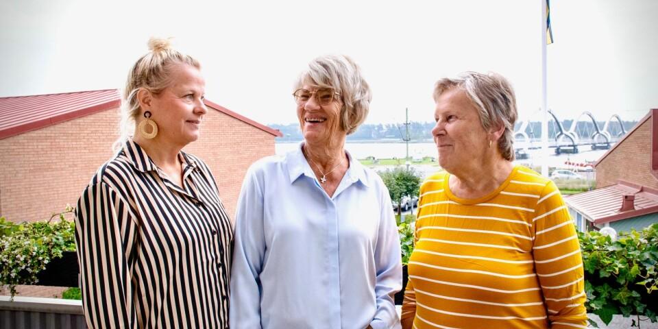 Fritidsaktiviteter och mtesplatser - Slvesborg