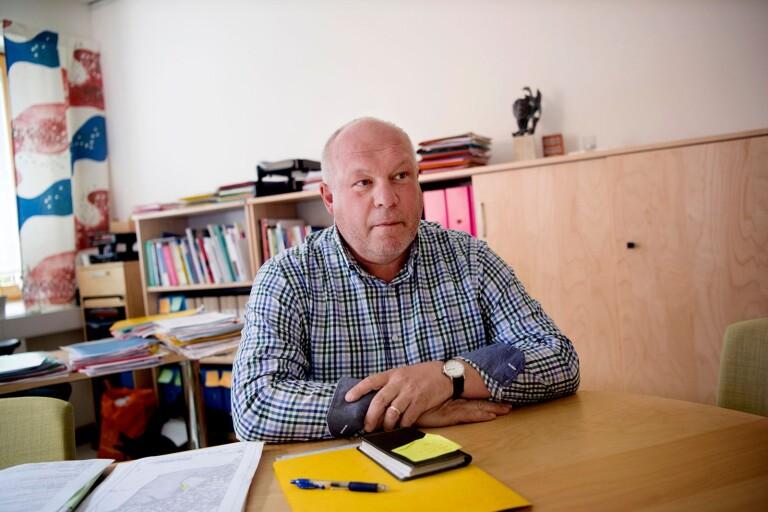 Medarbetare belönas: Kommunanställda får lediga dagar och presentkort