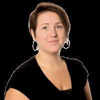 Maria Sällberg
