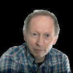 Tomas Polvall