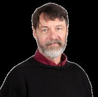 Ulf Mårtensson