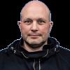 Jonas Börjesson