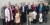 Ekonomielever i Älmhult firade 50-årsjubileum