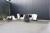 Brott: Däcktjuv som sågade upp vägg får fängelse