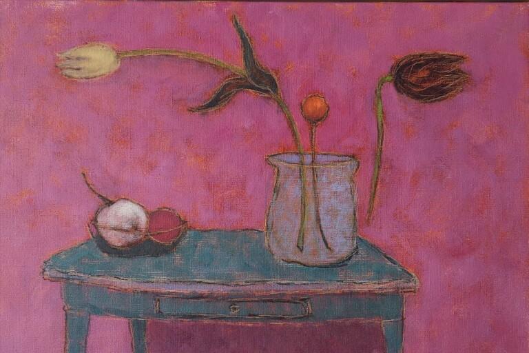 Tre nya verk visas på Kivik Art i sommar Osterlenmagasinet