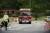 SKÅNE: Tre döda i tågolycka