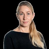 Annika Niquet