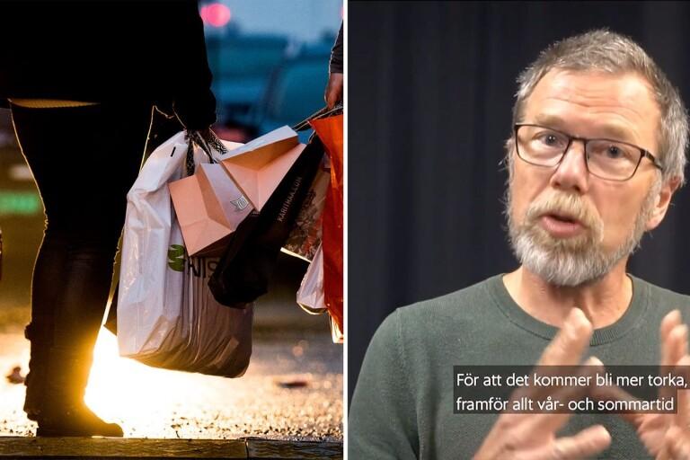 """Jan Lindsten om läsarnas frågor: """"Jag kan absolut vara oroad"""""""