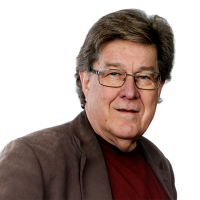 Björn Samuelsson