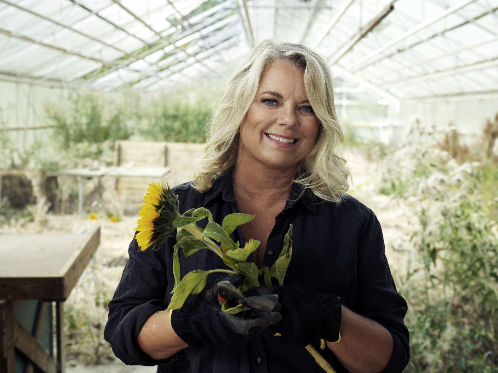 Vesna Lisjak Roth, Kttingvgen 27, Trelleborg | patient-survey.net