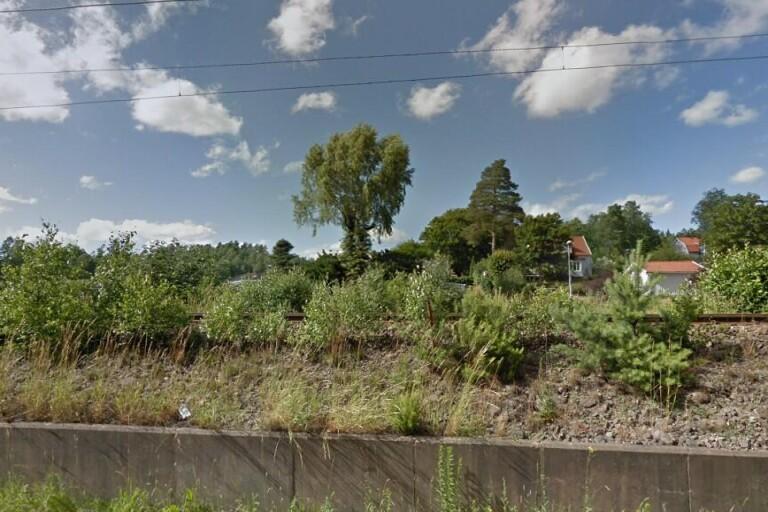 116 kvadratmeter stort hus i Bollebygd sålt till nya ägare