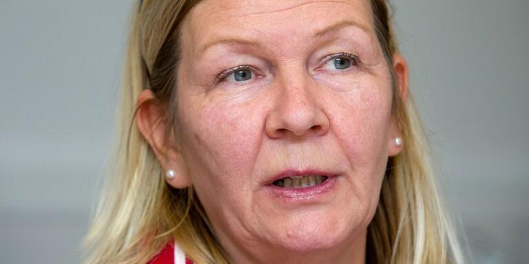 Politiker vill ha besked om hur pengarna till kompetenslyft används