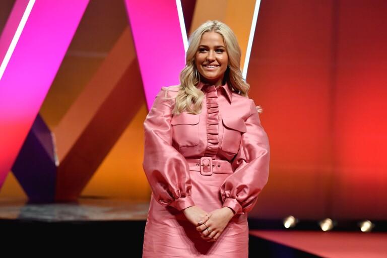 Klart: De tävlar i Melodifestivalen 2020