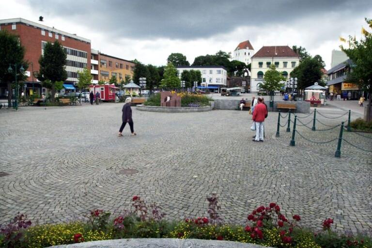 Larmet från Ronneby är dock bara ett i raden.