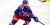 Ishockey: Lämnade IKO – här är Adam Janosiks nya klubb