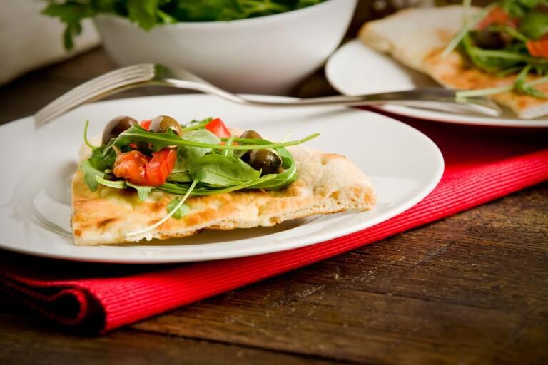 Återkallelse: Butikskedjan drar tillbaka pizzakit med tomatsås