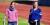 De hoppas på folkfest online när Barometern-OT sänder SM i agility