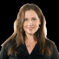 Marie Magnusson