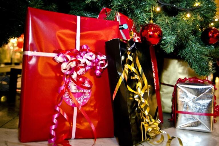 """Vårdpersonal får mer i julklapp efter corona: """"Ett hästjobb"""""""