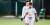 Eliassi lämnar City – tränar med IFK Berga