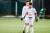 Lokalboll: Tungt nyförvärv till nykomling i div 4