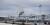 Luftföroreningar i Trelleborg överstiger gränsvärden